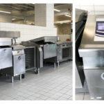 #Restaurants #Gaststätten #Bistros, #KleinhansGrosskuechen #Grosskuechen #Viernheim #Krankenhäusern#Altenheimen #Kindergärten #Betriebsrestaurants #Kantinen